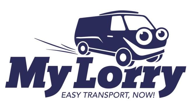 Logo von MyLorry©MyLorry