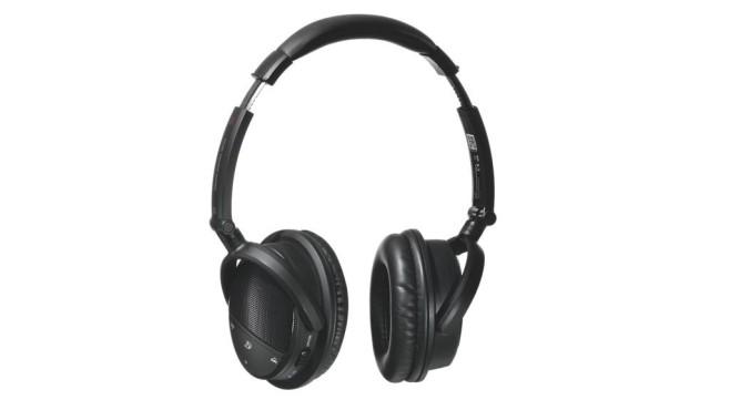 Tchibo-Kopfhörer ©Tchibo