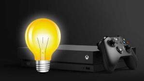 Xbox One©Microsoft, n_eri-Fotolia.com