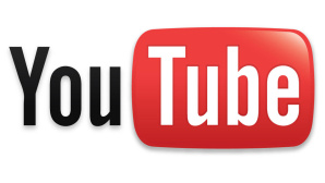YouTube: Logo © YouTube