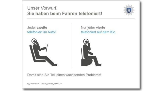 Powerpoint-Präsentation ©Danz/Wilberg