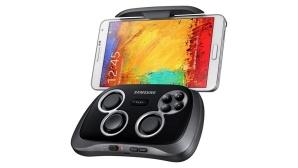 Samsung GamePad©Samsung