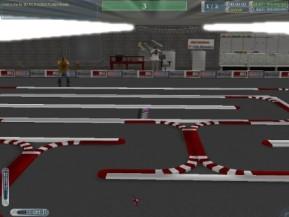 3D RC Racing