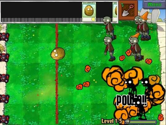 pflanzen gegen zombies download