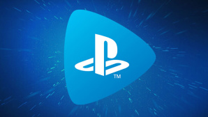 PlayStation Now © Sony
