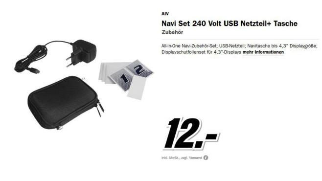media markt online prospekt zum 9 januar bilder screenshots computer bild. Black Bedroom Furniture Sets. Home Design Ideas
