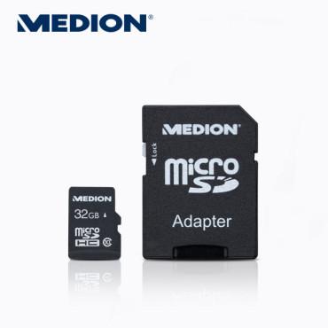 Medion E89118 (MD 86904) ©Aldi Nord