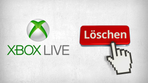 Microsoft-Konto löschen©kreizihorse - Fotolia.com, Microsoft