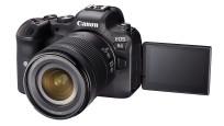 Canon EOS R6©Canon