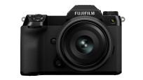 Fujifilm GFX100S©Fujifilm