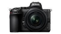Nikon Z5©Nikon