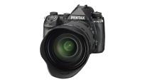 Pentax K-3 III©Ricoh Imaging