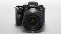 Sony Alpha 1©Sony