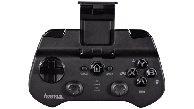 Hama CreeDroid Mobile ©Hama