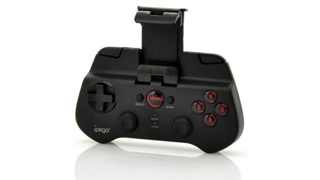 Ipega Wireless Game Controller ©Ipega