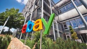 Ebay Hauptsitz©Ebay