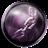 Icon - Deity