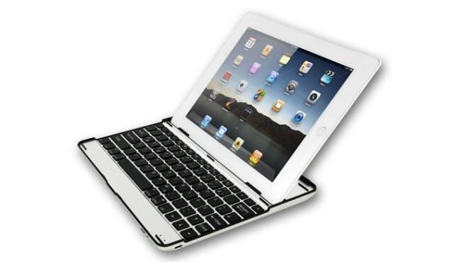 amazon die beliebtesten ipad h llen mit tastatur bilder. Black Bedroom Furniture Sets. Home Design Ideas