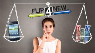 Quiz: Wie viel Geld bekommen Sie für Ihr Altgerät?©lassedesignen - Fotolia.com, Tatjana Balzer - Fotolia.com, Samsung