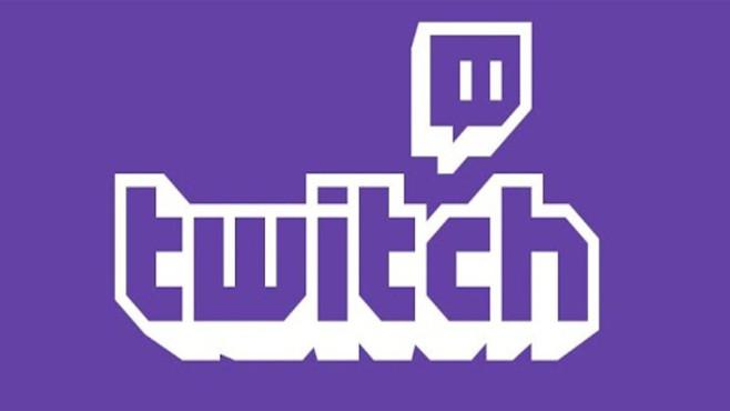 Twitch©Twitch TV
