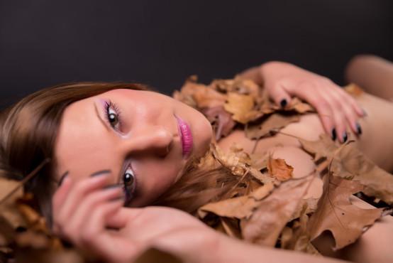 Autumn foliage ©digitale-lichtbilder