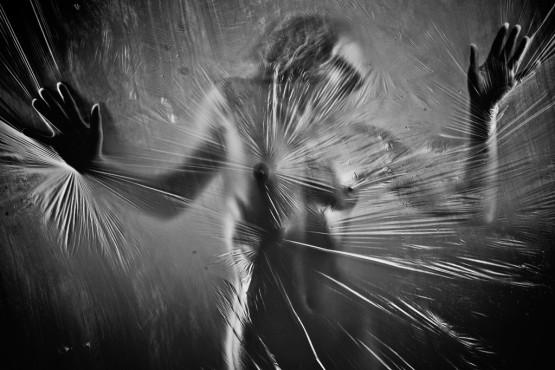 Breaktrough ©ulrich-grolla