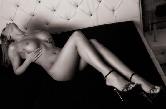 The Body ©rk-photo