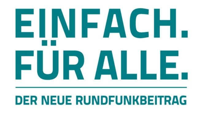 Rundfunkbeitrag-Logo©rundfunkbeitrag.de