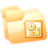 Icon - Anti-Dupe for Microsoft Outlook