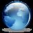 Icon - Pimero Free Edition