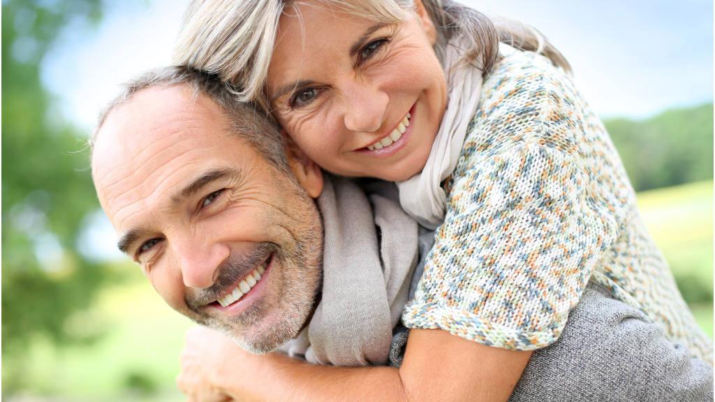 Senioren Dating Partnerbrse fr Senioren | Zweisam