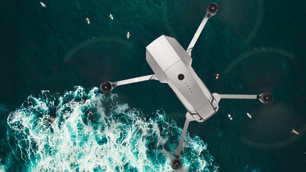 quadkopter drohnen im vergleich audio video foto bild. Black Bedroom Furniture Sets. Home Design Ideas