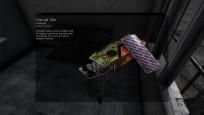 DayZ: Loot-Guide©Bohemia Interactive