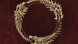 The Elder Scrolls Online: Imperial Edition©Zenimax