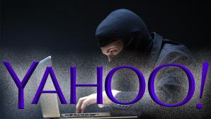 Hacker-Angriff auf Yahoo-Konten©Amir Kalkijovic - Fotolia.com, Yahoo