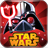 Icon - Angry Birds Star Wars 2