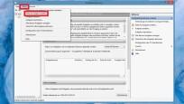 PC automatisieren: So funktioniert es mit Bordmitteln©COMPUTER BILD