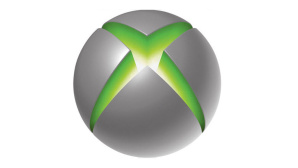 Xbox: Logo©Microsoft