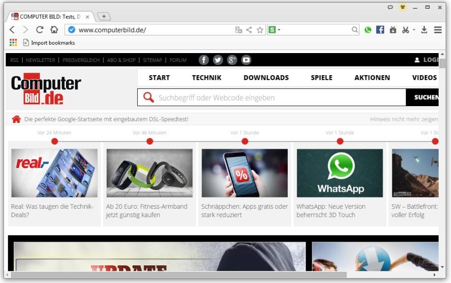 Roseglennorthdakota / Try These Baidu Browser Free Download