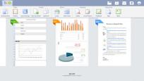 Kingsoft Office + PDF - 45 Lan©Kingsoft Office Software Corporation Limited