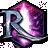 Icon - Rift