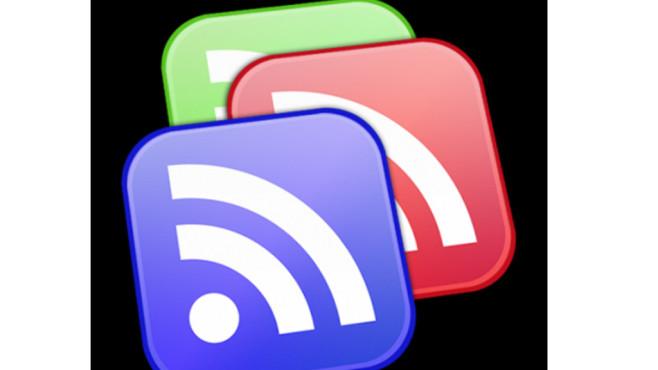 Google News Reader: Neuigkeiten im Blick ©COMPUTER BILD