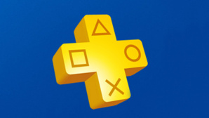 PS Plus: Logo © Sony