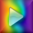 Icon - Photomania Deluxe