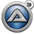 Icon - Ask Toolbar Remover
