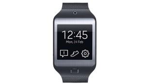 Smartwatch Samsung Gear Neo©Samsung