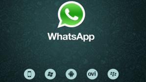 WhatsApp mehrere Stunden down©WhatsApp