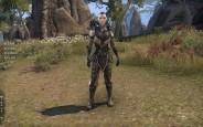 The Elder Scrolls Online: Klassen-Guide Nachtklinge©Zenimax Studios/Bethesda