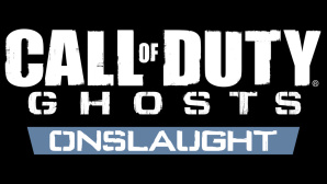 Call of Duty: Ghosts – Onslaught © Activision Blizzard