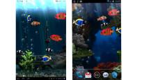 Aquarium©Kittehface Software